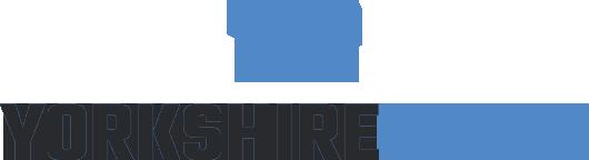 Yorkshire Plant, Plant Hire