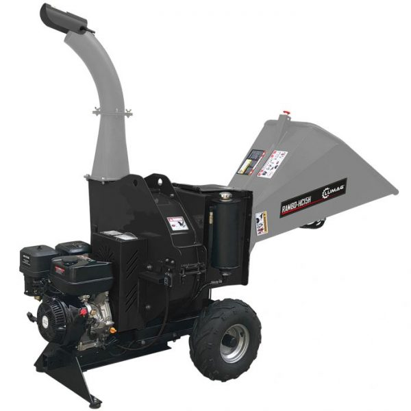 wood chipper for sale