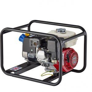 2.5KVA generator